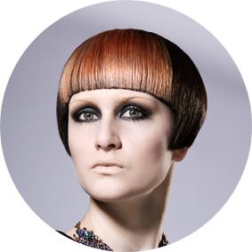 Hairdresser Kirkcaldy