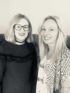 Kirkham Hairdressing Glenrothes Fife Trend Vision